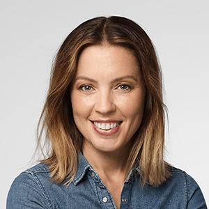 Anna Engman